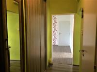 Prodej bytu 3+1 v družstevním vlastnictví 62 m², Havířov