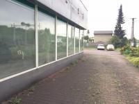 Prodej komerčního objektu 8144 m², Chotěbuz