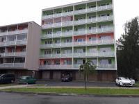 Pronájem bytu 3+1 v osobním vlastnictví 73 m², Frýdlant nad Ostravicí