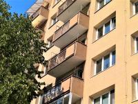 Prodej bytu 2+1 v družstevním vlastnictví 61 m², Ostrava