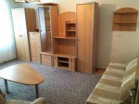 Prodej bytu 1+1 v družstevním vlastnictví 36 m², Havířov