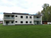 Prodej bytu 3+kk v osobním vlastnictví 102 m², Těrlicko
