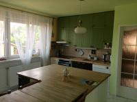Prodej domu v osobním vlastnictví 260 m², Havířov