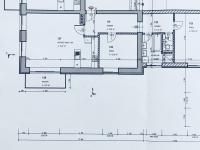 Prodej bytu 3+kk v osobním vlastnictví 93 m², Těrlicko
