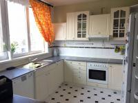 Prodej bytu 3+1 v osobním vlastnictví 88 m², Havířov