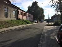 Prodej kancelářských prostor 220 m², Ostrava