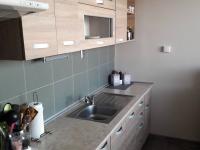 Prodej bytu 3+1 v družstevním vlastnictví 63 m², Frýdek-Místek