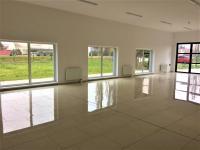 Prodej komerčního objektu 324 m², Karviná