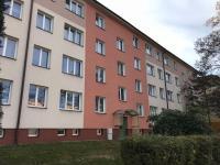 Pronájem bytu Garsoniéra v družstevním vlastnictví 20 m², Havířov