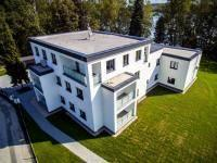 Prodej bytu 3+kk v osobním vlastnictví 73 m², Těrlicko