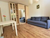 Prodej bytu 1+kk v družstevním vlastnictví 24 m², Havířov