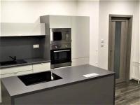 Pronájem bytu 2+kk v osobním vlastnictví 36 m², Havířov