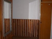 Prodej bytu 3+1 v osobním vlastnictví, 63 m2, Krnov