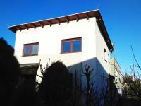 Prodej domu v osobním vlastnictví 120 m², Opava