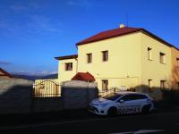 Prodej domu v osobním vlastnictví 320 m², Mladějovice