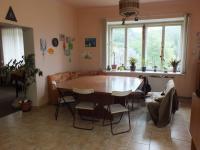 Prodej domu 300 m², Brantice
