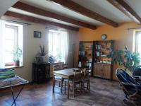 Prodej domu v osobním vlastnictví 500 m², Mezina
