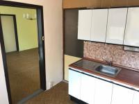 Prodej bytu 4+1 v družstevním vlastnictví 76 m², Havířov