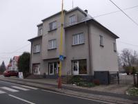 Pronájem obchodních prostor 68 m², Horní Suchá