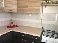 Prodej bytu 1+1 v družstevním vlastnictví 40 m², Karviná