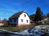 Prodej domu v osobním vlastnictví 80 m², Milotice nad Opavou
