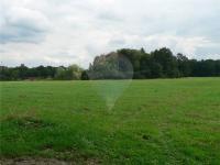 Prodej pozemku 2031 m², Havířov