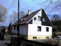 Prodej domu v osobním vlastnictví 150 m², Milotice nad Opavou