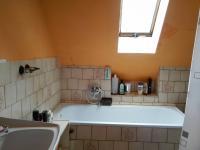 koupelna v podkroví - Prodej domu v osobním vlastnictví 150 m², Milotice nad Opavou