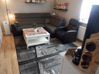 Prodej bytu 3+1 v družstevním vlastnictví, 54 m2, Karviná