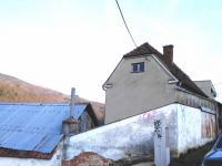 Prodej domu v osobním vlastnictví 80 m², Adamov