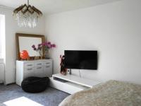 Pronájem bytu 1+1 v osobním vlastnictví, 41 m2, Opava