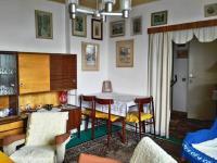 Prodej domu v osobním vlastnictví 160 m², Horní Benešov