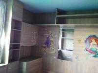 Prodej bytu 3+kk v osobním vlastnictví 75 m², Ostrava