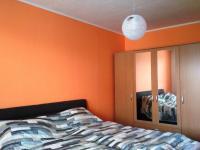 Prodej bytu 3+1 v družstevním vlastnictví 72 m², Bruntál