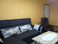 Prodej bytu 3+1 v družstevním vlastnictví, 72 m2, Bruntál