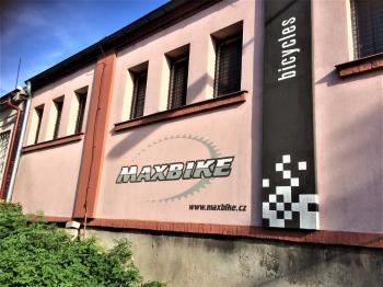 Prodej skladovacích prostor 220 m², Ostrava