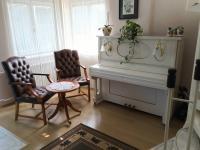Prodej domu v osobním vlastnictví 150 m², Havířov