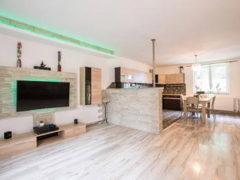 Prodej domu v osobním vlastnictví 330 m², Český Těšín