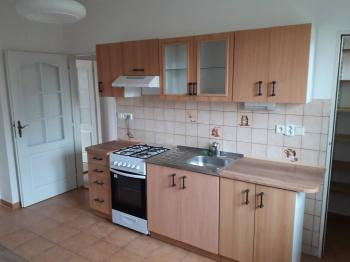 Prodej bytu 2+1 v osobním vlastnictví 62 m², Bruzovice