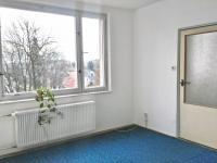 Pronájem bytu 3+1 v osobním vlastnictví, 73 m2, Rýmařov