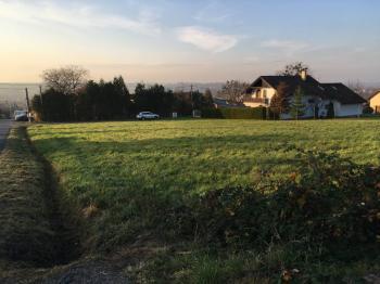 Prodej pozemku 1996 m², Horní Bludovice (ID 158-N01883)