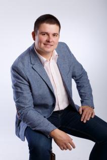 Jiří Josepčuk