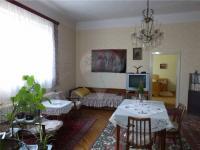 Prodej domu v osobním vlastnictví 128 m², Orlová