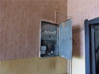 Prodej komerčního objektu 180 m², Orlová
