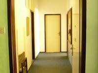 Pronájem kancelářských prostor 46 m², Přerov