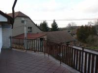 Prodej bytu 4+1 v osobním vlastnictví 167 m², Vrbka