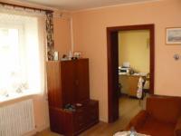 Prodej domu v osobním vlastnictví 348 m², Daskabát