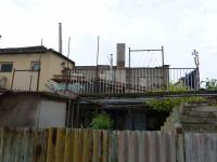 Prodej domu v osobním vlastnictví 120 m², Přestavlky