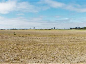 Prodej pozemku 3637 m², Horka nad Moravou