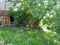 Prodej domu v osobním vlastnictví 60 m², Samotišky